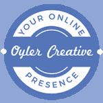 oyler-creative-logo-200