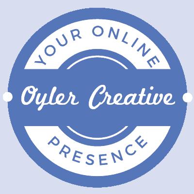oyler-creative-logo-400